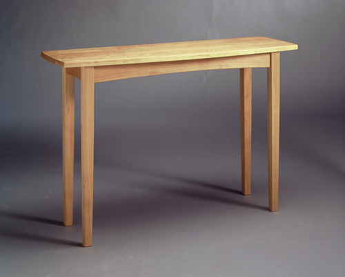 Concept Design Home HALL TABLE Images